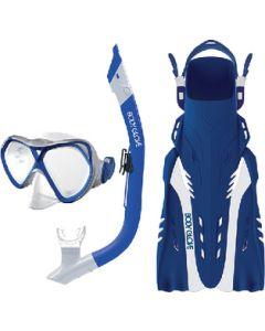 Body Glove JR COVE AQUATICS BLUE S/M
