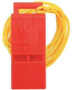 ACR Electronics WHISTLE WW 3 - ACR