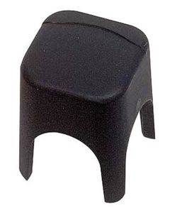Ancor Insulated Stud Cover Neg. - BEP Marine