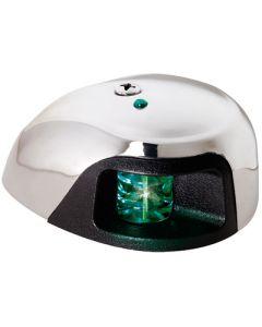 Attwood LED NAVIGATION LIGHT GREEN