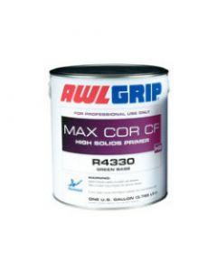 Awlgrip Max Cor Cf Converter
