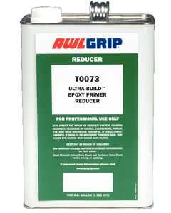 Awlgrip Reducr For Ultra Bld Prmr-Gal