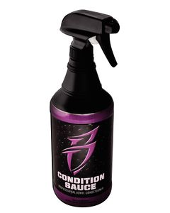 Boat Bling Condition Sauce Int-Uv Prot Qt