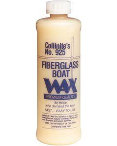 Collinite Liquid F/G Wax Pint