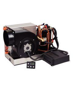 Dometic Ecd16k-Hv A/C Retroft Kit 410a