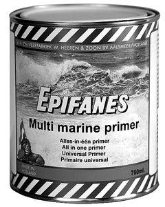 Epifanes Epigrond Primer White 750ml