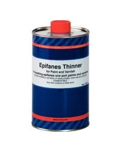 Epifanes Paint Thinner Pint