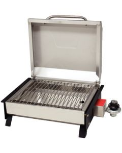 Kuuma Products, Profile Series Model 216 Trim, Barbeque Grills