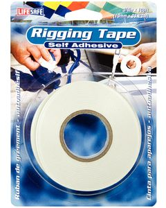 Incom Tape-Rigging Self Adhesive