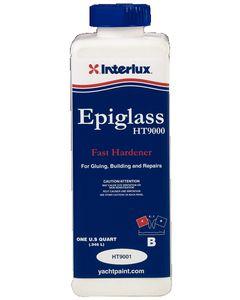 Interlux Epiglass Fast Cure Agent - Qt