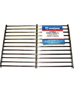 "Magma, Catalina/Monterey Grill Grate 6"" X 12"", Grill Accessories"