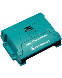 Mastervolt Solar Chg 3-Stg Reg 20a 12/24v