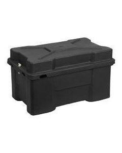 Moeller BATTERY BOX-8D