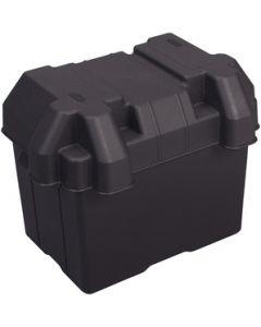Moeller BATTERY BOX-SERIES 24