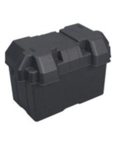 Moeller BATTERY BOX-SERIES 27 30 & 31