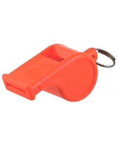 Perko Orange Safety Whistle