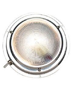 Seachoice LED DOME LIGHT-5 SS