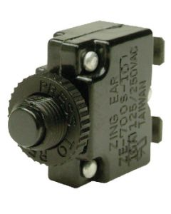 Seachoice CIR BREAK F/LED PANEL-6 AMP