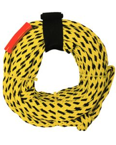 Seachoice 60' Tow Rope, 6,000lb 6-Person Capacity