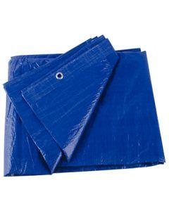 Seachoice TARP BLUE VINYL 10' X 22'