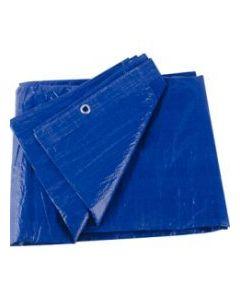 Seachoice TARP BLUE VINYL 30' X 30'