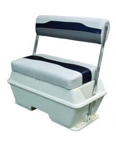 Wise Talon 70 qt. Swingback Cooler Seats