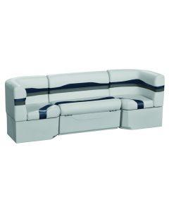 """86"""" Cozy Set / Wise Seats"""