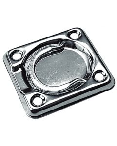 Seadog Stainless Surface Mount Lift
