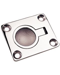 Seadog Stainless Cast Ring Pull-1 15/