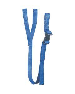 Stearns Univ Crotch Strap (Acs1000)