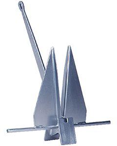 Tie Down Engineering Anchor Standard 5 Lb