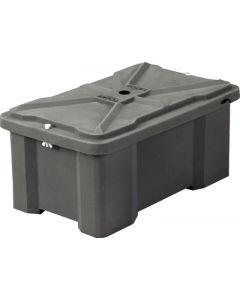 Todd 8d Battery Box