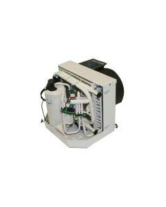 Webasto Air Conditioner 115v Fcf12000
