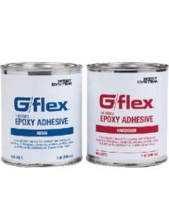 West System G/Flex Adhesive