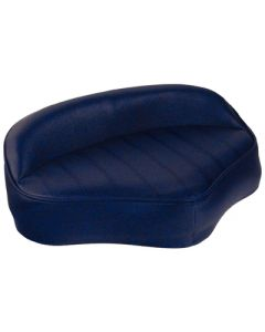 Wise PRO BUTT SEAT NAVY