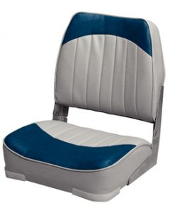 Wise ECONOMY SEAT SAND/BROWN