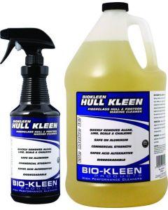 Bio-Kleen Hull Kleen, 32 oz.