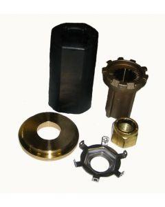 Quicksilver Flo-Torq II Hub Kit - 835283Q03