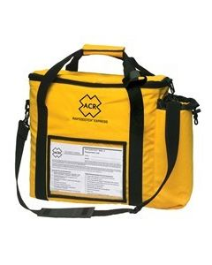 ACR Electronics Rapid Ditch Bag Express