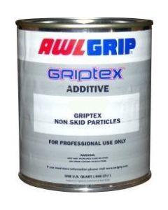 Awlgrip GRIPTEX NON-SKID ADDITIVE -COARSE GRIT -.95 lb