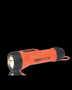 Energizer SAFETY FLASHLIGHT 2D