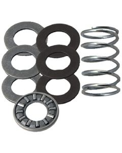 Powerwinch THRUST BEARING WASHERS &