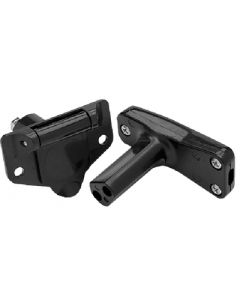 Powerwinch MALE/FEMALE SOCKET F/12V WINC