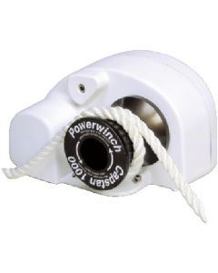 Powerwinch CAPSTAN 1000 ANCHOR WINCH