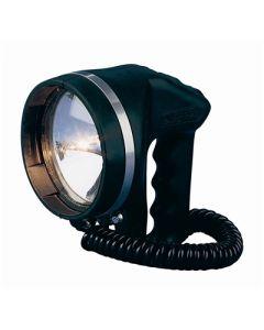 Glamox Aqua Signal Corp. SEARCHLIGHT,BREMEN 12V