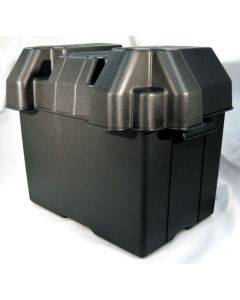 Marpac STANDARD BATTERY BOX
