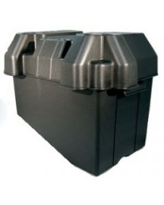 Marpac MEDIUM BATTERY BOX