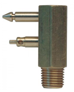 Marpac Johnson/Evinrude Tank Connector