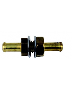 "Marpac 3/8"" Head Fitting"