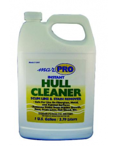 Marpac HULL CLEANER GALLON